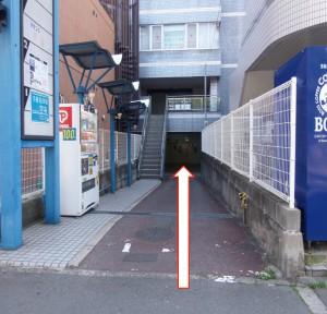 img_access_b1_01