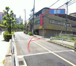 img_access_car2_02