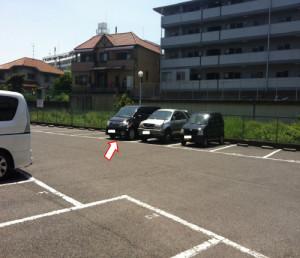 img_access_car_05